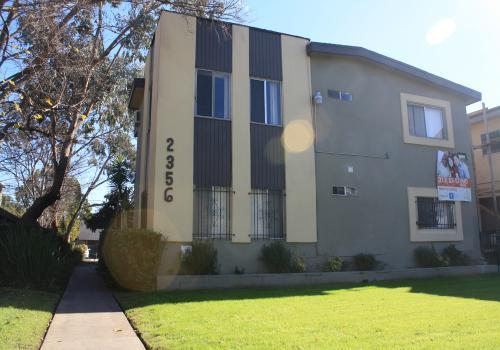 South Los Angeles 3 Bedroom Rental At 2356 Portland St Los Angeles Ca 90007 7 3045 Apartable