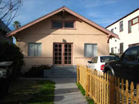 1253 W. 36th Pl. CA,90007