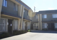 1140-1148 W. 36th Pl. CA,90007