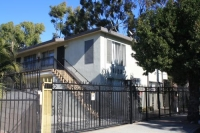 1123 W. 37th Dr CA,90007