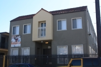 1156 W 36th Pl CA,90007
