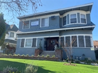2639 Monmouth Ave CA,90007
