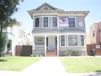2660 Orchard Ave CA,90007