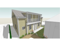 1227 W 30th St CA,90007