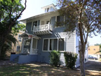 1201 - 1205 W. 30th St. CA,90007
